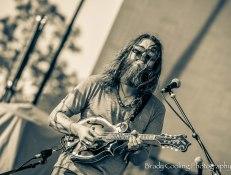 dsc_1970greensky-bluegrass