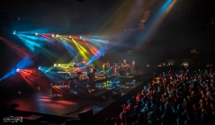 17-1-27-mtp-sts9-2