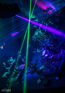 17-1-27-mtp-sts9-7