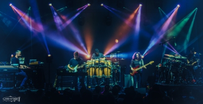 17-1-28-mtp-sts9-15
