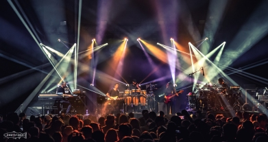 17-1-28-mtp-sts9-16