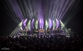 17-1-28-mtp-sts9-17