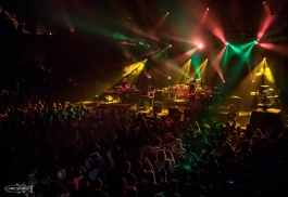 17-1-28-mtp-sts9-18