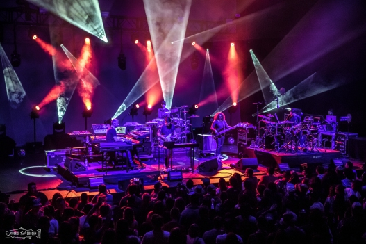 17-1-28-mtp-sts9-19