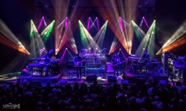 17-1-28-mtp-sts9-2