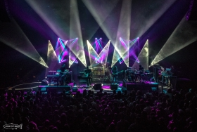17-1-28-mtp-sts9-21