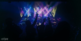17-1-28-mtp-sts9-22