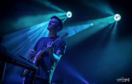 17-1-28-mtp-sts9-4
