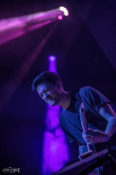 17-1-28-mtp-sts9-7