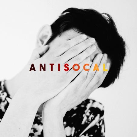 antisocal9-1