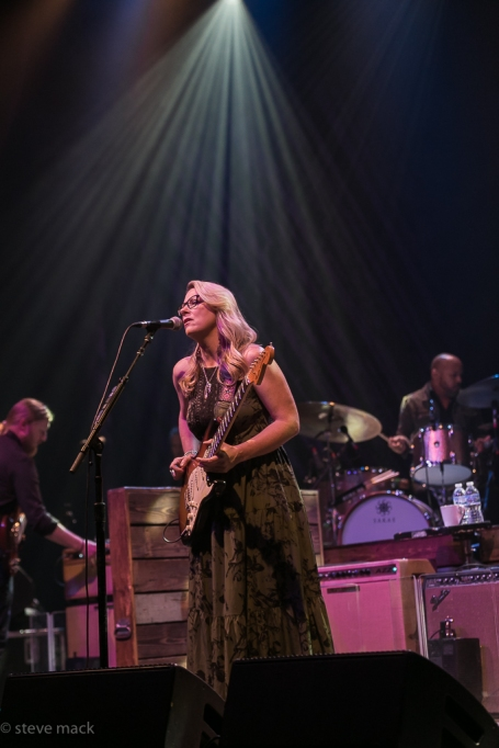tedeschi-trucks-w-nma-the-palace-theatre-1-23-17-1