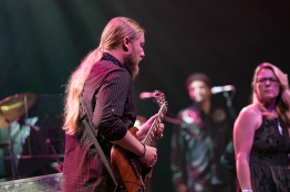 tedeschi-trucks-w-nma-the-palace-theatre-1-23-17-10