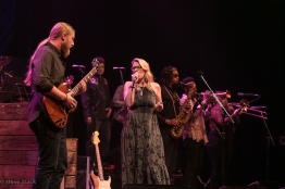 tedeschi-trucks-w-nma-the-palace-theatre-1-23-17-11