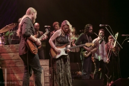 tedeschi-trucks-w-nma-the-palace-theatre-1-23-17-12