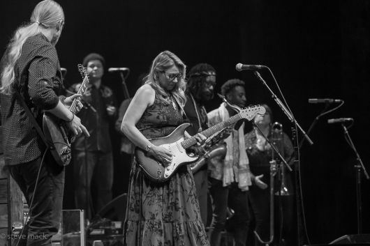 tedeschi-trucks-w-nma-the-palace-theatre-1-23-17-13