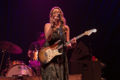 tedeschi-trucks-w-nma-the-palace-theatre-1-23-17-14
