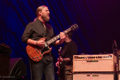tedeschi-trucks-w-nma-the-palace-theatre-1-23-17-15