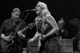 tedeschi-trucks-w-nma-the-palace-theatre-1-23-17-17