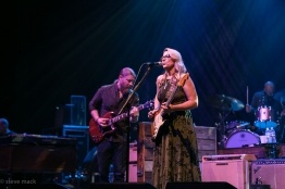 tedeschi-trucks-w-nma-the-palace-theatre-1-23-17-18