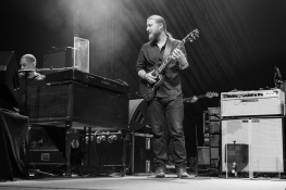 tedeschi-trucks-w-nma-the-palace-theatre-1-23-17-19