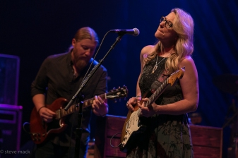 tedeschi-trucks-w-nma-the-palace-theatre-1-23-17-2
