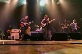 tedeschi-trucks-w-nma-the-palace-theatre-1-23-17-20