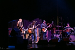 tedeschi-trucks-w-nma-the-palace-theatre-1-23-17-21
