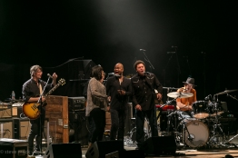 tedeschi-trucks-w-nma-the-palace-theatre-1-23-17-22