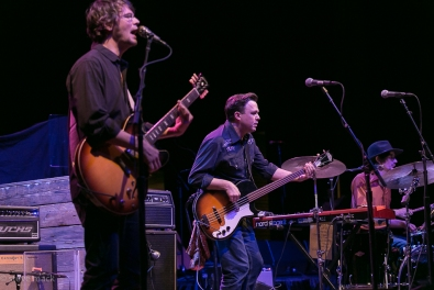 tedeschi-trucks-w-nma-the-palace-theatre-1-23-17-25
