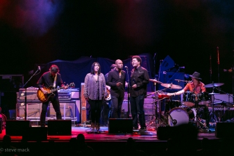 tedeschi-trucks-w-nma-the-palace-theatre-1-23-17-3