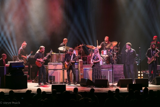 tedeschi-trucks-w-nma-the-palace-theatre-1-23-17-5