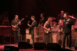 tedeschi-trucks-w-nma-the-palace-theatre-1-23-17-6