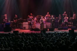 tedeschi-trucks-w-nma-the-palace-theatre-1-23-17-7