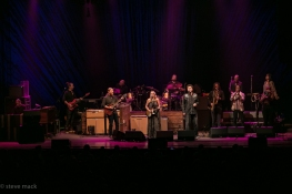 tedeschi-trucks-w-nma-the-palace-theatre-1-23-17-8