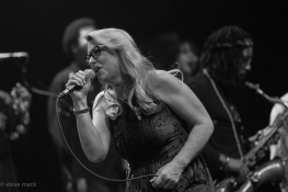 tedeschi-trucks-w-nma-the-palace-theatre-1-23-17-9