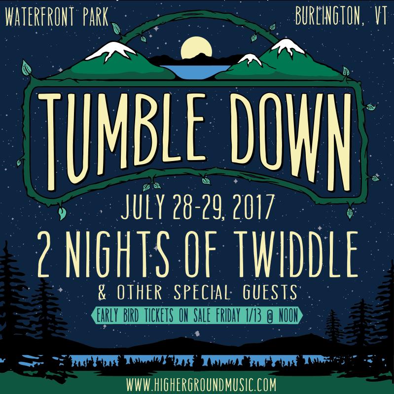 tumbledown_2017_dateannounce-copy-2