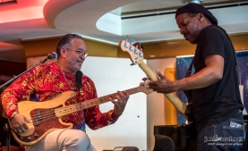 17-1-21-mtp-jam-cruise-day-2-bass-off-2