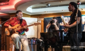 17-1-21-mtp-jam-cruise-day-2-bass-off-3