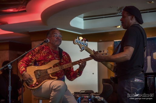17-1-21-mtp-jam-cruise-day-2-bass-off