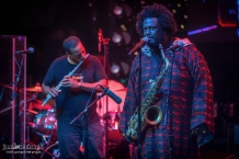 17-1-22-mtp-jam-cruise-day-1-kamasi-washington-4