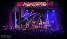 17-1-22-mtp-jam-cruise-day-1-the-revivalists-14