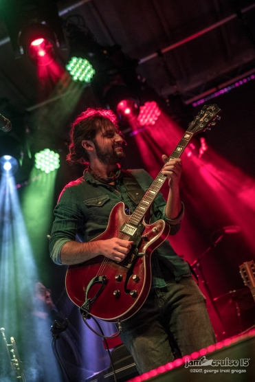 17-1-22-mtp-jam-cruise-day-1-the-revivalists-2