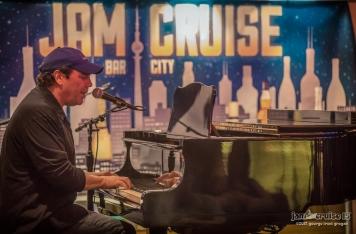 17-1-24-mtp-jam-cruise-day-3-jojo-solo
