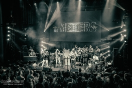 17-1-24-mtp-jam-cruise-day-5-the-meters-3