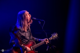 luke-awtry-photograpy-the-wood-brothers-hg-02042017-030