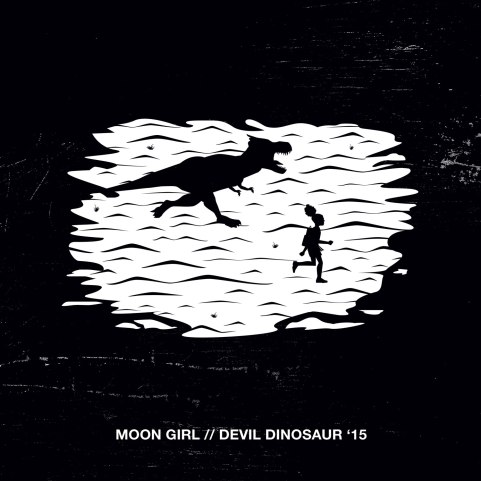 moon_girl_and_devil_dinosaur_1_veregge_hip-hop_variant