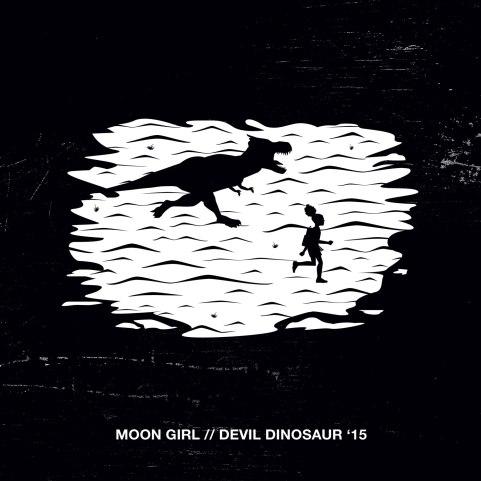 moon_girl_and_devil_dinosaur_1_veregge_hip-hop_variant