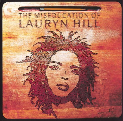o-lauryn-hill-facebook