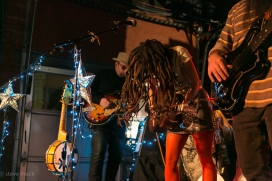 valerie-june-the-ar-music-bar-columbus-oh-2-13-17-10
