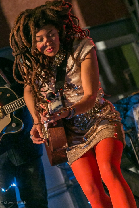 valerie-june-the-ar-music-bar-columbus-oh-2-13-17-17